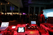 event-horizon-audio-visual-portfolio-104