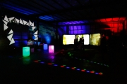 event-horizon-audio-visual-portfolio-143