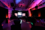 event-horizon-audio-visual-portfolio-150