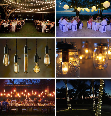 wedding-string-lights
